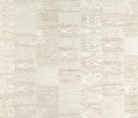 Botanic 113030 Spuma Birch by ASANDERUS | Wall coverings / wallpapers