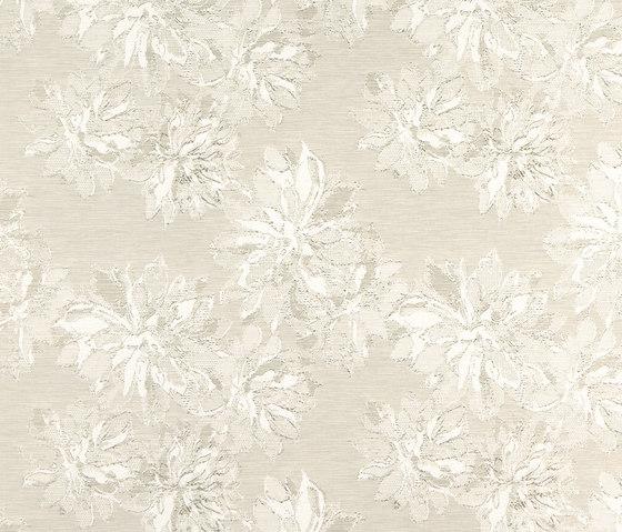 Botanic  113031 Rhoda Birch by ASANDERUS | Wall coverings / wallpapers