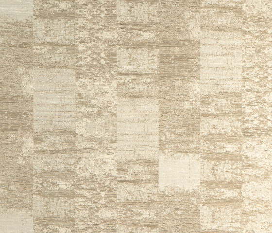 Botanic 113037 Spuma Walnut by ASANDERUS | Wall coverings / wallpapers