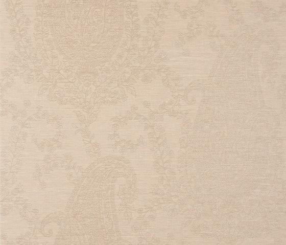 Bukhara 213004 Darya Gypsum von ASANDERUS | Wandbeläge