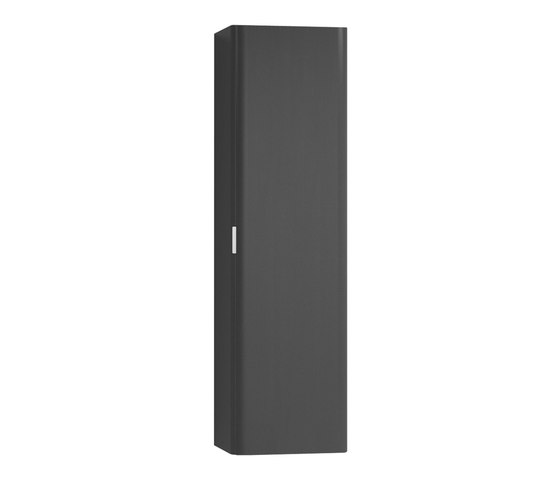 Nest Tall cabinet by VitrA Bad | Wall cabinets