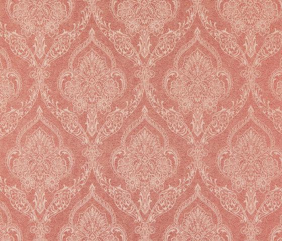 Bukhara 213011 Chardon Sienna by ASANDERUS | Wall coverings / wallpapers