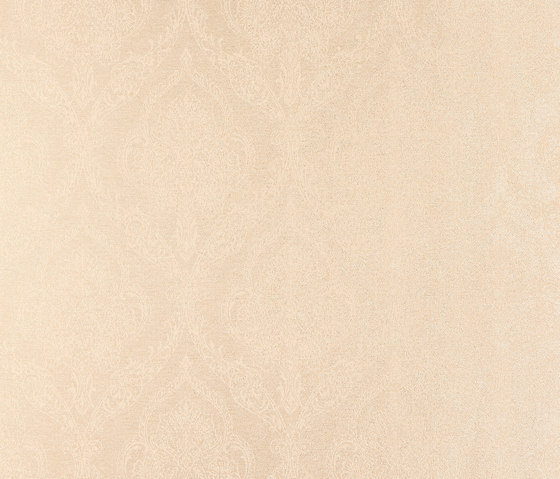 Bukhara 213017 Chardon Silk by ASANDERUS | Wall coverings / wallpapers