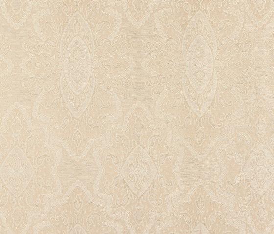 Bukhara 213018 Saman Silk by ASANDERUS | Wall coverings / wallpapers