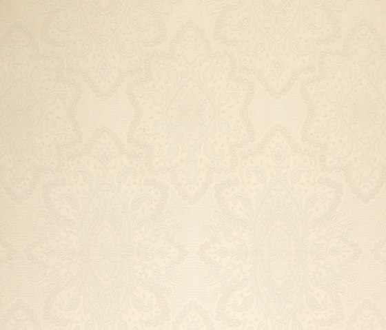 Bukhara 213019 Saman Platinum by ASANDERUS | Wall coverings