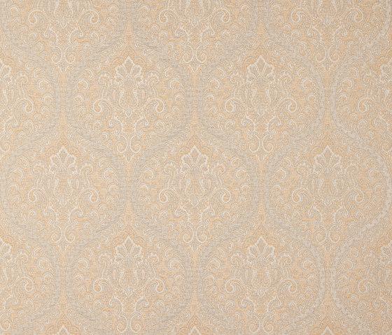 Bukhara 213021 Bukhara Patina by ASANDERUS | Wall coverings / wallpapers