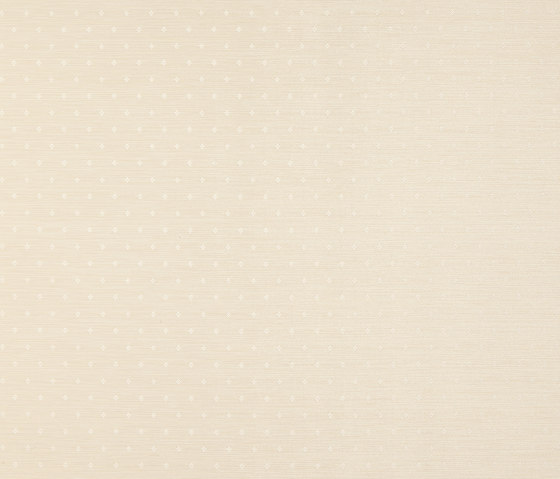 Bukhara 213022 Argan Platinum by ASANDERUS | Wall coverings