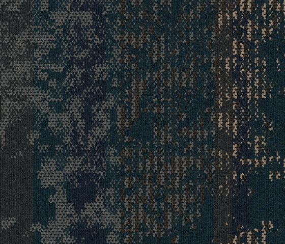 Assiria 346402 Oatna by Interface | Carpet tiles