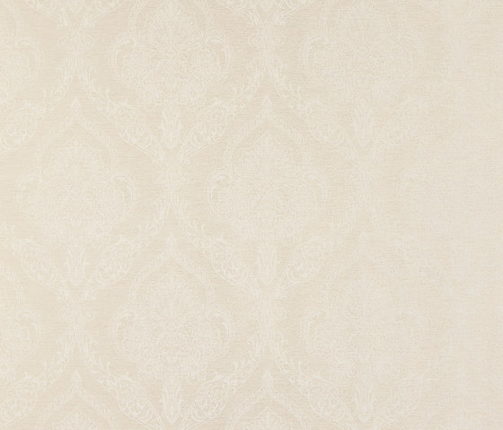 Bukhara 213036 Chardon Platinum by ASANDERUS | Wall coverings / wallpapers