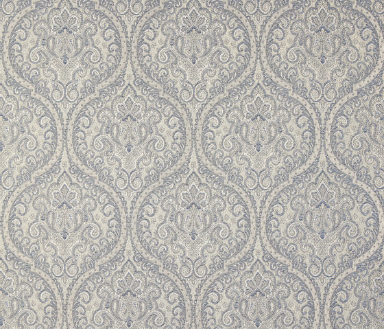 Bukhara 213037 Bukhara Royal by ASANDERUS | Wall coverings