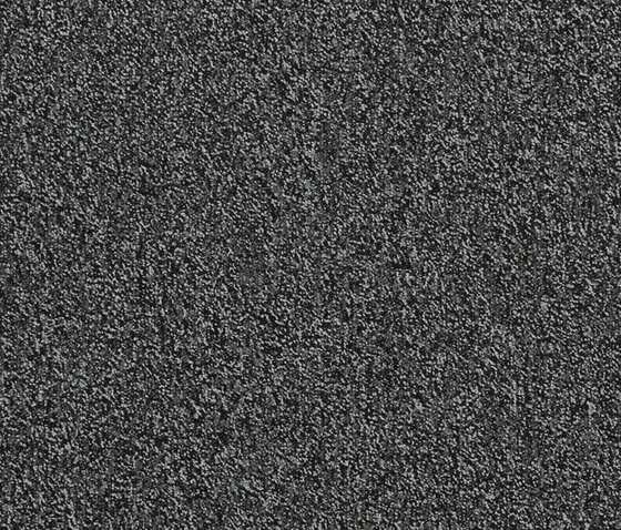 Biosfera Bouclé 7184 Polaris by Interface | Carpet tiles
