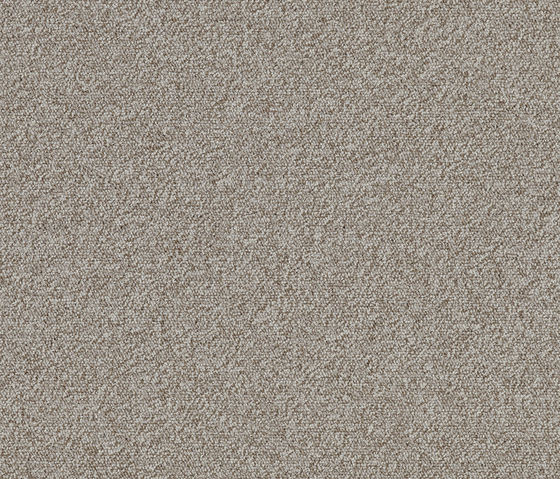 Biosfera Bouclé 7871 Paglia by Interface | Carpet tiles