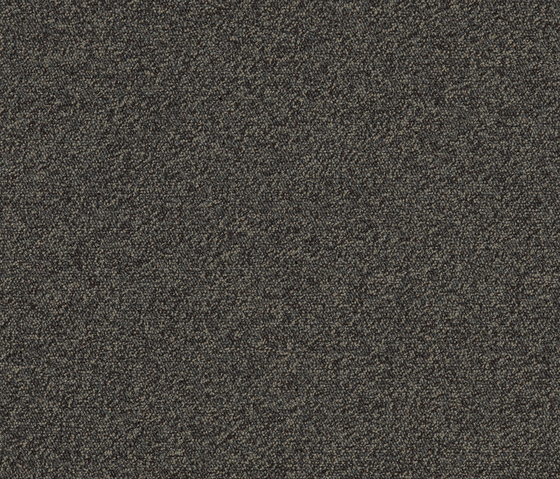 Biosfera Bouclé 7872 Orco Brasil by Interface | Carpet tiles