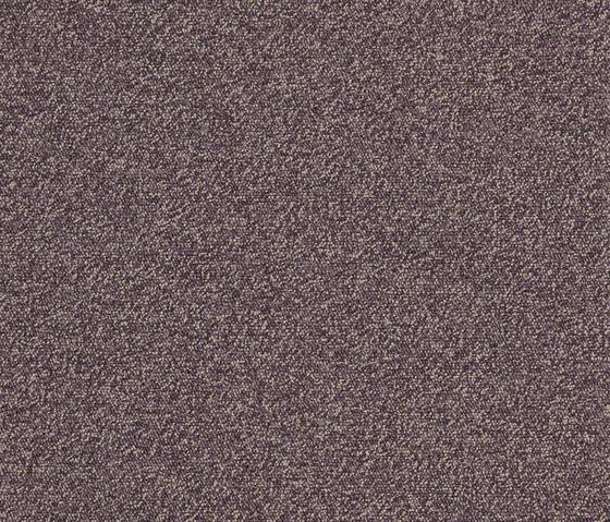 Biosfera Bouclé 7875 Ambra by Interface | Carpet tiles