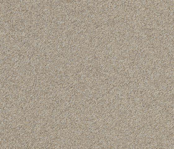 Biosfera Bouclé 7878 Amaretto by Interface | Carpet tiles