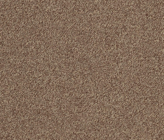 Biosfera Bouclé 7879 Occhio di Tigre by Interface | Carpet tiles