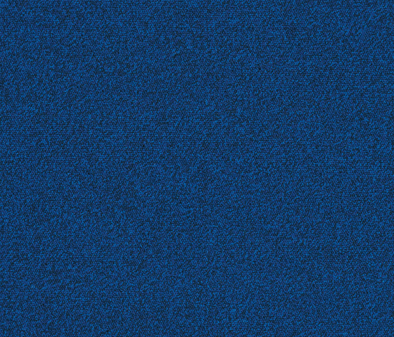 Biosfera Bouclé 7886 Zaffiro by Interface | Carpet tiles