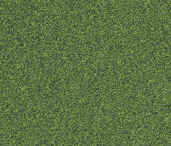 Biosfera Bouclé 7890 Giado by Interface | Carpet tiles