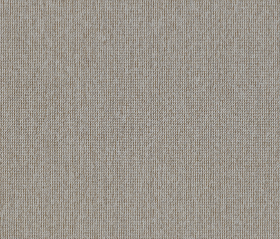 Biosfera Micro 7701 Botticino by Interface   Carpet tiles