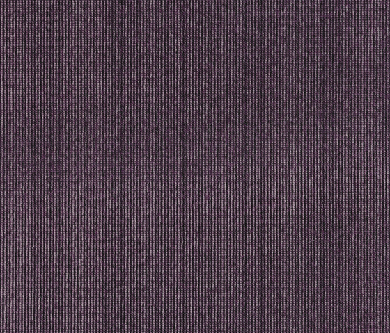 Biosfera Micro 7703 Quarzo by Interface | Carpet tiles