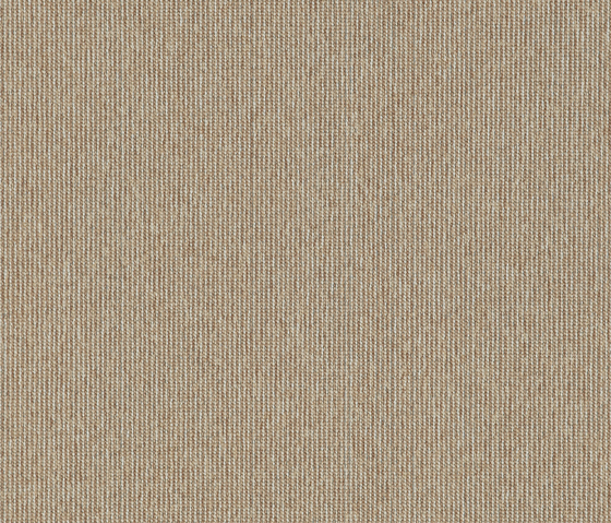 Biosfera Micro 7704 Romano Classico by Interface | Carpet tiles