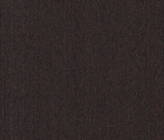 Biosfera Micro 7705 Opale Naturale by Interface | Carpet tiles