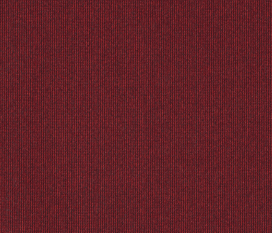 Biosfera Micro 7706 Rosso Asiago by Interface | Carpet tiles