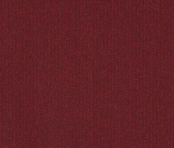 Biosfera Micro 7706 Rosso Asiago de Interface | Baldosas de moqueta