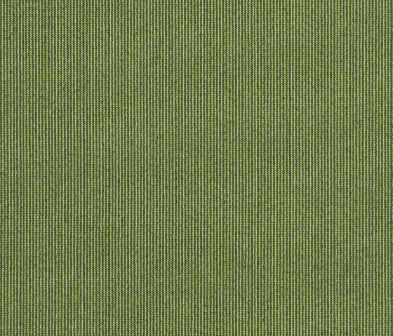 Biosfera Micro 7709 Cipollino by Interface | Carpet tiles