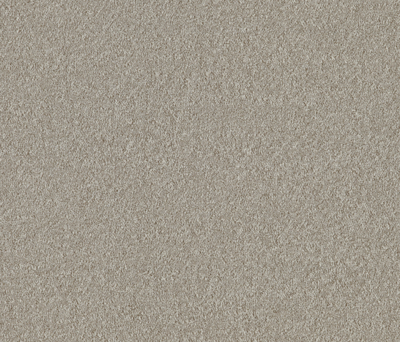 Biosfera Velours 7987 Paglia by Interface | Carpet tiles