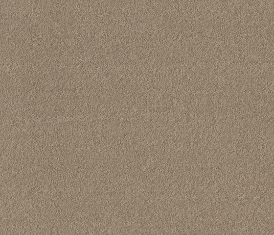 Biosfera Velours 7991 Amaretto by Interface | Carpet tiles