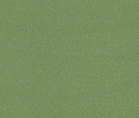 Biosfera Velours 7997 Spinelle Verde by Interface | Carpet tiles