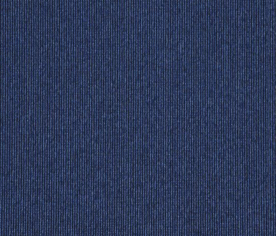 Biosfera Micro 7708 Zircona by Interface | Carpet tiles