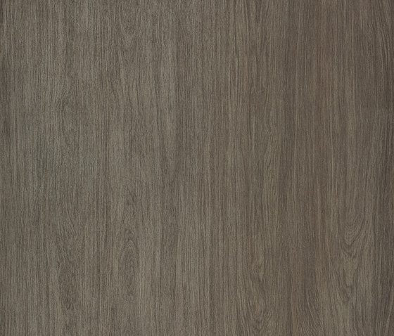 Interior | Timber Oak by Neolith | Ceramic tiles
