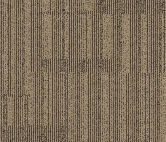 Fotosfera Structured 301236 Memsani by Interface | Carpet tiles