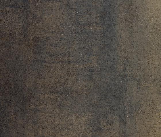 Kitchen | Iron Moss de Neolith | Planchas