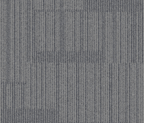 Fotosfera Structured 301230 Surat by Interface | Carpet tiles