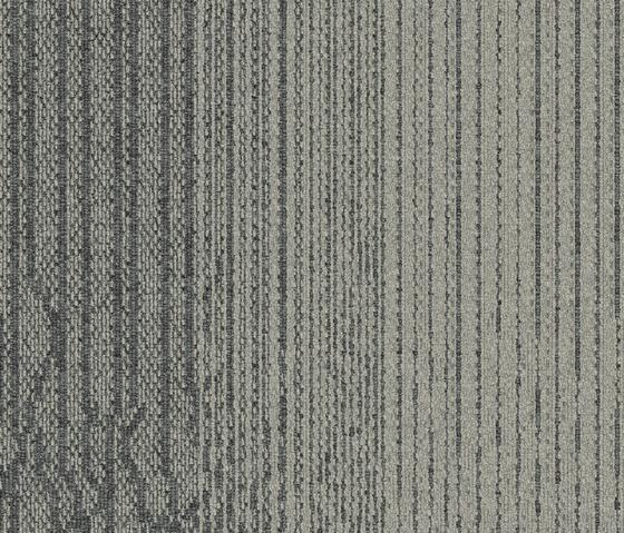 Histonium 346500 Cupello by Interface | Carpet tiles