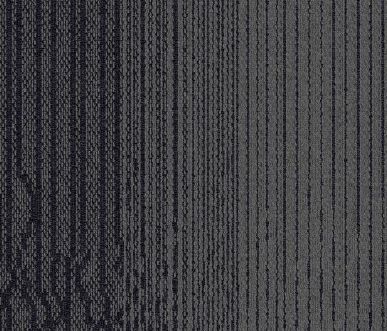 Histonium 346505 Gissi by Interface | Carpet tiles
