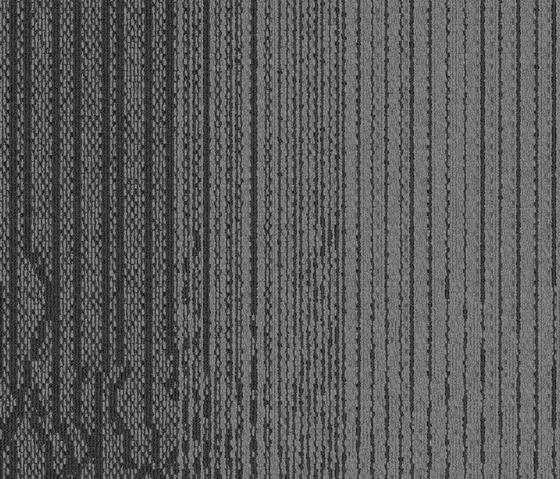 moquette interface dalle moquette interface composure 303002 diffuse dalles de moquette