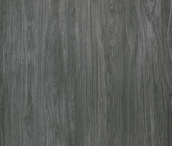 Timber |Timber Night von Neolith | Keramik Fliesen