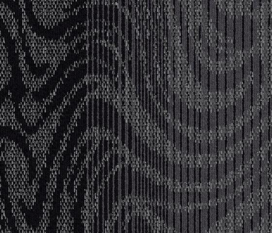 Hydropolis 346561 Olo by Interface | Carpet tiles