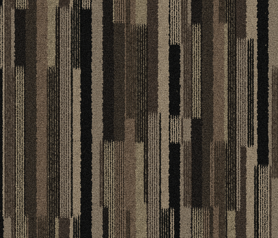 Londinium 346465 Croyden by Interface | Carpet tiles