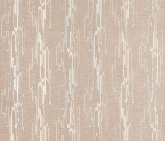 Elektra 612005 Chase Aurora by ASANDERUS | Wall coverings / wallpapers