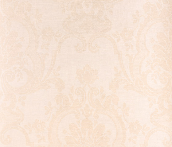 Elektra 612010 Devine Pristine by ASANDERUS | Wall coverings
