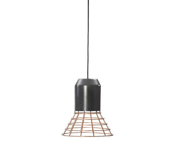 Bell Light by ClassiCon | General lighting