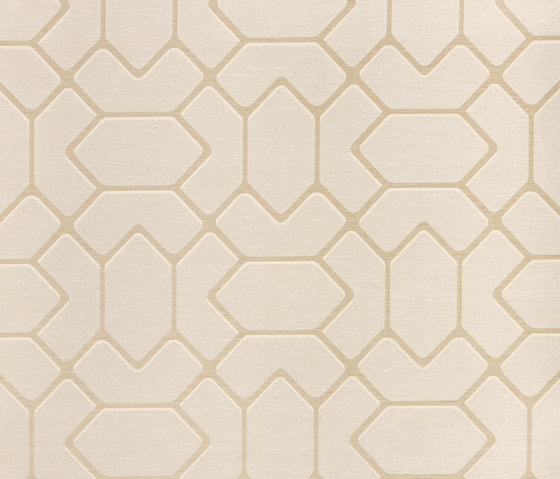Elektra 612030 Nautic Pristine by ASANDERUS | Wall coverings / wallpapers