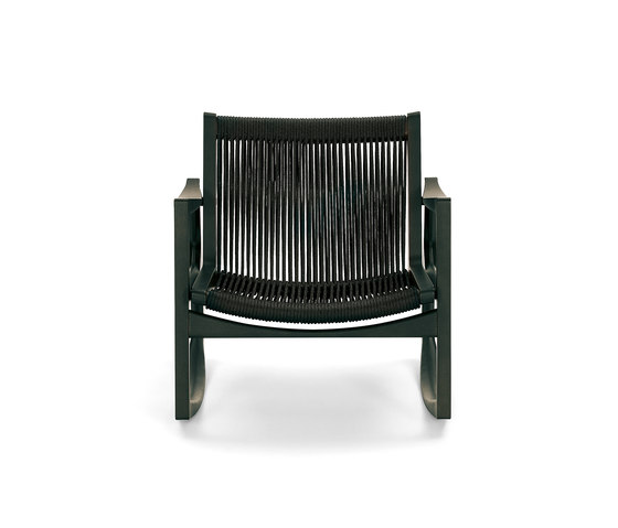 Euvira by ClassiCon | Armchairs