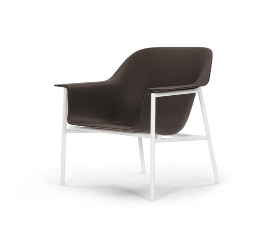 Sedan de ClassiCon | Fauteuils d'attente