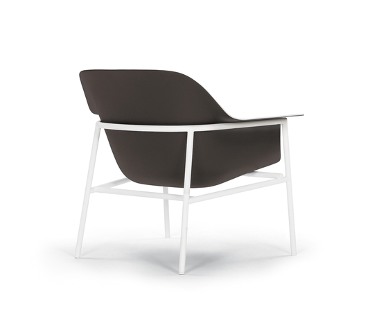 Sedan de ClassiCon | Sillones lounge